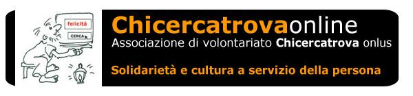 Logo ragionesociale1