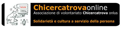 Logo ragionesociale2rid