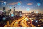 Rivoluzione digitale e globalizzazione